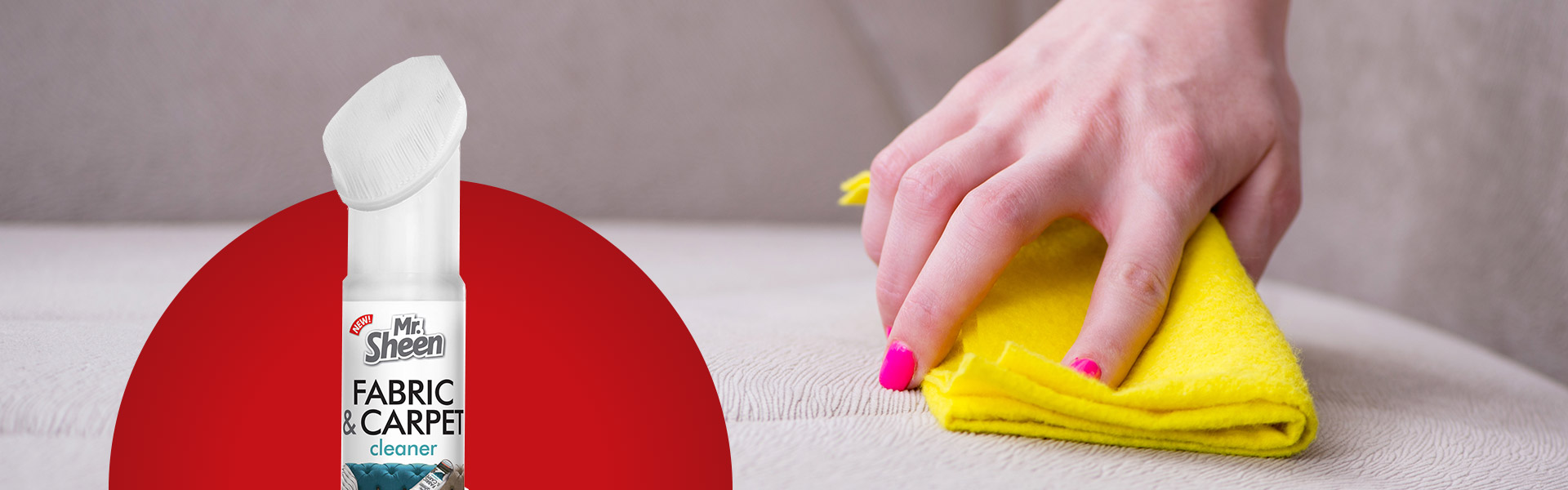 mr-sheen-fabric-carpet-cleaner-products-header