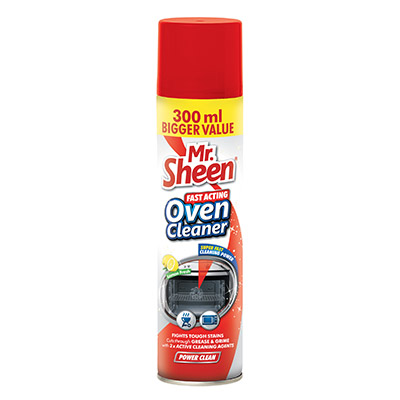 mr-sheen-products-fast-acting-oven-cleaner