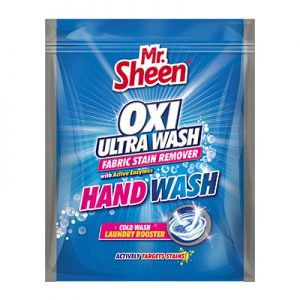 mr-sheen-products-oxi-ultra-stain-remover-hand-wash-100g