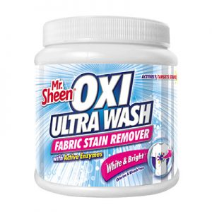 mr-sheen-products-oxi-ultra-stain-remover-white-and-bright-400g