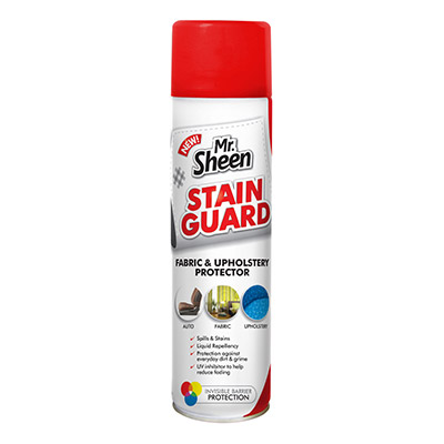 mr-sheen-products-stain-guard