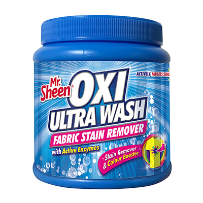 mr-sheen-productsoxi-ultra-stain-remover-500g