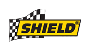 shield-chemicals-logo